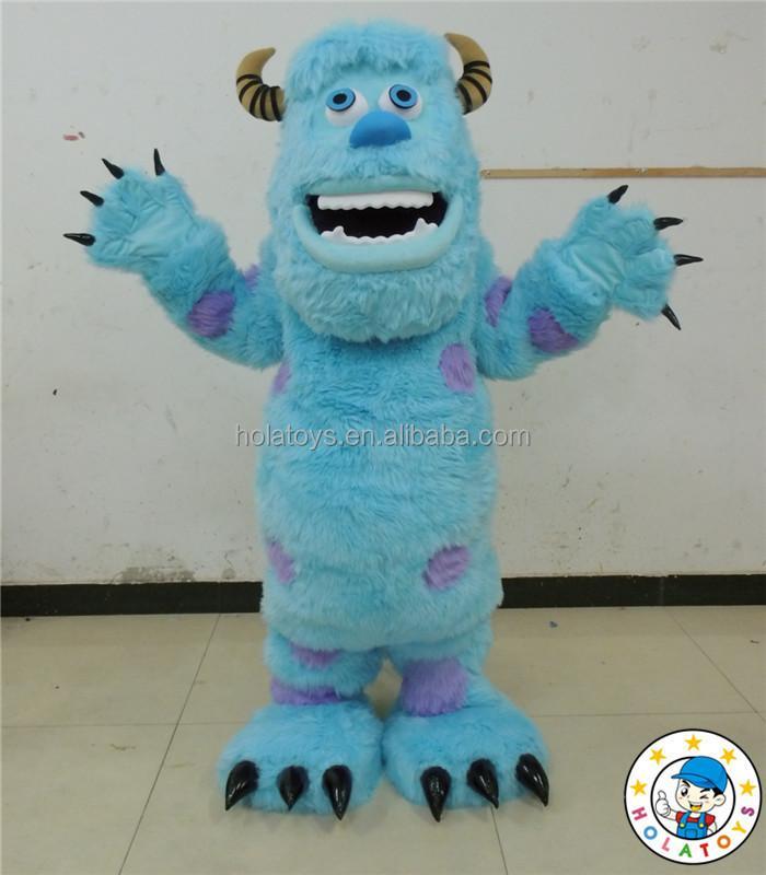 sully mascot 01