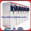 12kv indoor sf6 insulated, metal enclosed switchgear