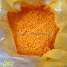 Factory! Iron Oxide Red / Yellow / Black