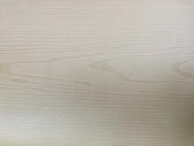 wallcovering wood 3d panel room,wallcovering faux wood wall victorian,wood 3d panel wallpaper john