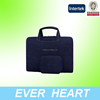 Laptop Sleeve Computer Briefcase Bag Carrying Case
