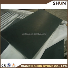 chinese cheap square black culture slate stone ,factory cheap natural culture slate stone