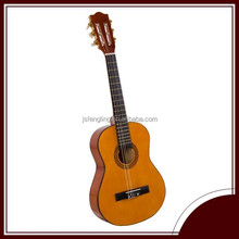 """30"""" beginner classic guitar with good quality"""
