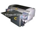 Impresora de cerámica, azulejo de la impresora, para la impresión en el azulejo de cerámica