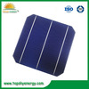 2015 high efficiency cells solar 6x6 ,monocrystalline solar cells for sale,photovoltaic cells