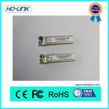 For Media converter 155M sfp module transceiver/1*9 sfp/1X9 module,1 pair