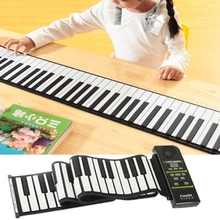 Wholesale Music Piano toy