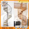 /product-gs/indoor-simple-design-loft-stragiht-iron-wood-tread-stairs-60271803607.html