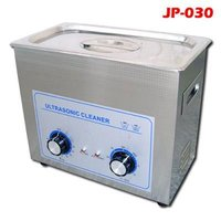 JP-030S top ten medical cleaning equipment