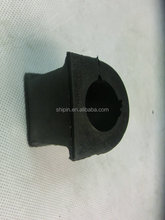48815-33100 stabilizer rubber bushing for toyota