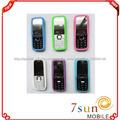 celulares chinos mini 5130 Doble Chip