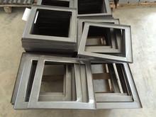 China profesional marco del espejo con alta calidad