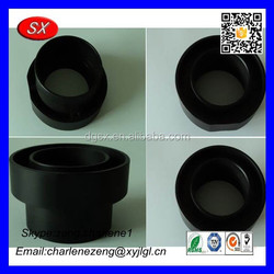 OEM cnc milling wholesale motorcycle parts Passed ISO 9001