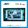 professional 10.1 inch led display hd china xxx video advertising full xx touch screen ad player wall
