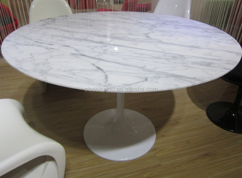 Marble Top Coffee Table Stone Top Dining Tables Marble Round Dining Table Ct 605