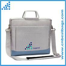 13.3 inch laptop bag,laptop carrying bag