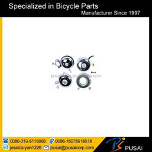 Different Types of bell bike / bicycle accessories china