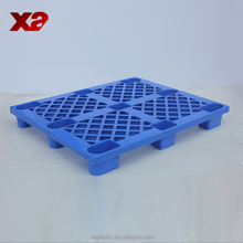 Plastic Pallet and Containers, Buy Plastic Pallets, Nestable Pallet
