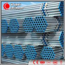ANSI C 80.3 electrical metallic tubing emt pipe UL797