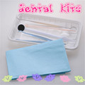Equipamento de laboratório dental e preços / equipamentos odontológicos na china / equipamentos odontológicos técnico