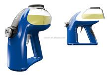 2015 Newest high quality electric portable power sprayer / spray paint sprayer CE/GS/EMC/SAA/UL/ROHS approved