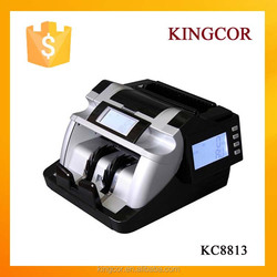 money counting checking machine currency counting machine