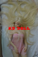 Top selling new product mini sex doll ball stretchers xxx toys