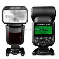 Good For Blue Diamonds Or Silver Hoop Earrings Photo Etc, Neewer Professional Video Flash Light In Uae And Camera Flash Tube