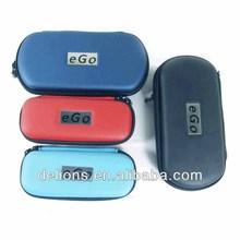 OEM available cheap china wholesale e cigarette ego case