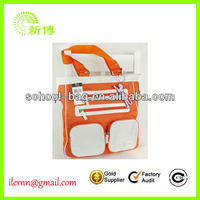 Wholesale Ladies golf bags with wheels