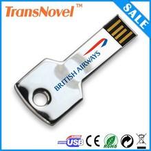colorful key usb driver 1gb,1gb key ring usb disk,1gb car key usb flash drives