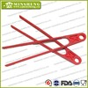 Heat Resistant Silicone Food Tongs Kitchen Tongs