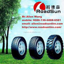 good price advance 11r22.5 truck tyre