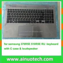 LA IT RU UK layout for Lenovo laptop keyboard BL PO TR CH JA SW FR CA JA TU IT GR SP US AR laptop keyboard for noetbook