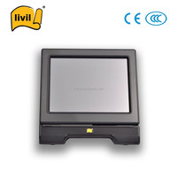 Competitive Price Most Sale Retail Store POS Computer