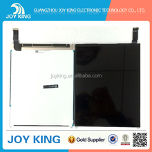 brand new wholesale high quality for ipad mini 2 lcd, for ipad mini lcd replacement