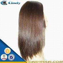 wholesale skin top virgin european human hair jewish wig kosher wigs