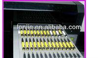 best eco solvent automatic grade digital inkjet pen printer printing machine