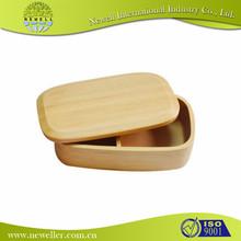 Picnic family meal box for children