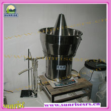 small essential oil extractor, essential oil extractor machine