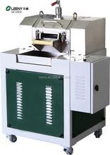 Pelletizer Equipment Machine of Plastic Granulator
