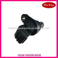 Auto speed sensor for Mazda 6 FN11-21-551/184200-0030