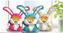 Conejo de peluche de juguete conejos de conejo inteligente BC7706001