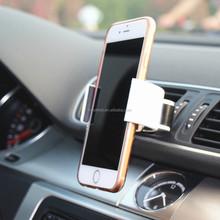 Universal Smart-cube Car Dashboard Mount Holder Desk for Mobile Phone/Tablet/GPS