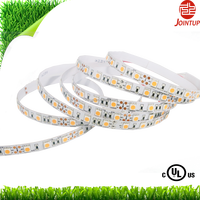 HOT!!300*SMD5050 65W 880-960Lm 24V Dimmable Flexible LED Strip Kit, IP65,IP66,IP67, UL Listed Flexible LED Tape, 5Years warranty