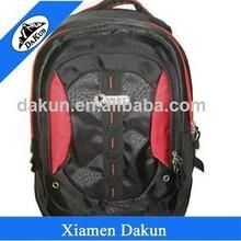 waterproof folding travelling backpack hiking travel backpack bag