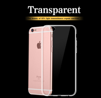 plain smartphone covers cell phone case with storage for iphone 5s case