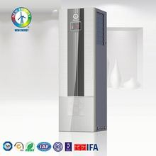 restaurant heating hot new how solar water heater kits for sale household heater