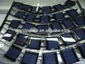 de alta eficiencia 12v 24v 48v 5w t0 300w panel solar