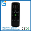 wireless joystick for android air mouse game remote controller led tv pc
